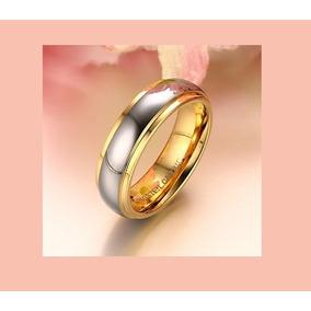 da9f4389532a Joyeria Argollas Matrimonio Otros Materiales Jalisco - Joyas y ...