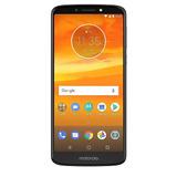 Smartphone Moto E5 Plus 16 Gb