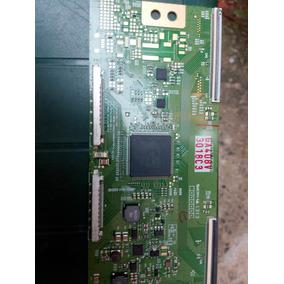 Tarjeta Tcom Lg La6200 Ub8500 Samsung Un5203 Nueva