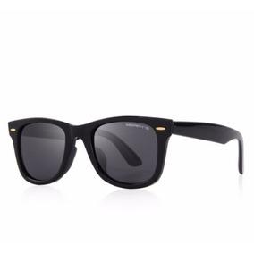 1ceedebbf6086 Óculos De Sol Polarizado Merry S Retrô - Óculos De Sol no Mercado ...