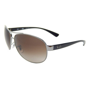 46f9ae7e1304d 63 Ray Ban 3386 De Sol - Óculos no Mercado Livre Brasil