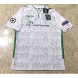 Camisa Macrom - Camisas de Times de Futebol no Mercado Livre Brasil bf1083f76e7b0