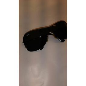 5a9c0216a Camisa Do Cfa De Rondonia Sol Ray Ban Outras Marcas Oculos no Mercado Livre  Brasil