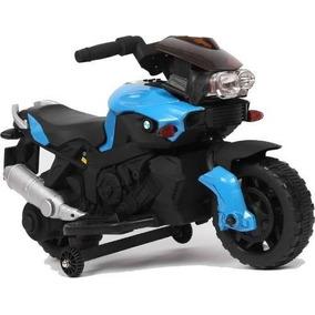 Moto A Bateria 2 Ruedas Niño 30kg 6v Love 3002 Casa Andrea