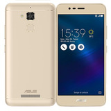 Smartphone Asus Zenfone 3 Max Dual Chip Android 7.0