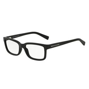 1967b8623bd01 Perna Oculos Armani Exchange De Grau Outras Marcas - Óculos no ...