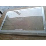 Vidrio Templado Entrepaño Medidas 64 X 44 Para Refri Mabe