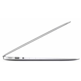 Macbook Air 11 Core I5 4 Gb De Ram
