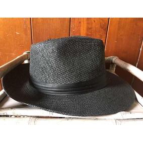 Sombreros Playeros Importados A La Moda - Accesorios de Moda Negro ... c55005e15f4