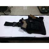 Muslera Pistola Glock Airsoft Tactic Beretta