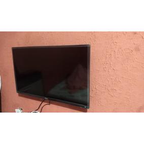 Smart Tv 32 Philco