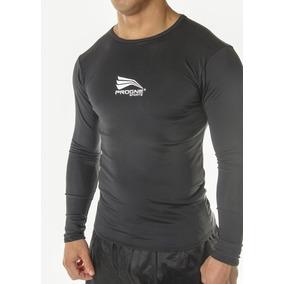 Camisa Manga Longa Uv 50 - Camisa Masculino no Mercado Livre Brasil 0b71ff42ba57d