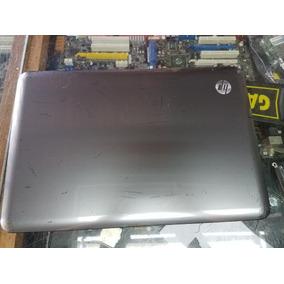 Laptop Hp G4 Totalmente Operativa 220