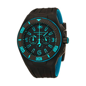 Reloj Technomarine Cruise Night Vision Il 112003