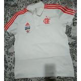 Nova Camisa Polo Viagem Flamengo - Camisas de Times de Futebol no ... 352e8eb1bbd0f