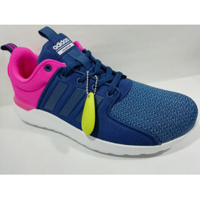 the best attitude 3c99c 07f03 adidas Cloudfoam Lite Racer W Original