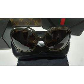 Óculos De Sol Chanel - Óculos, Usado no Mercado Livre Brasil 8e695d9b89