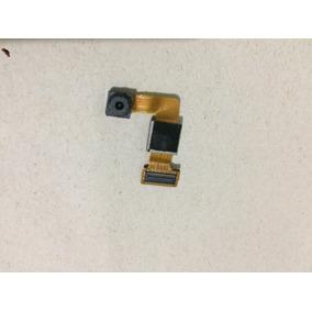 Web Cam Tablet Semp Toshiba Ta 0708g