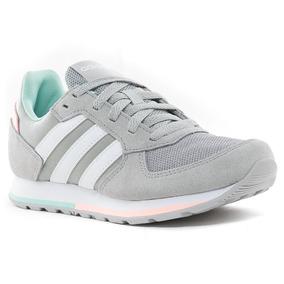 be0d292317f2b Zapatillas Adidas de Mujer en Mercado Libre Argentina
