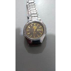 63314d52eb0 Relogio Orient Relogios Antigos Colecao - Relógios Antigos e de ...