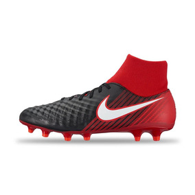 Botines Nike Botitas Magista - Botines en Mercado Libre Argentina 1f9c45debe848