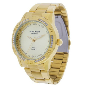 934cf1b6cbc Relogio Rip Curl Munich A2187 - Relógios no Mercado Livre Brasil