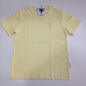 Camisa Cavalera Basica Ref:75268