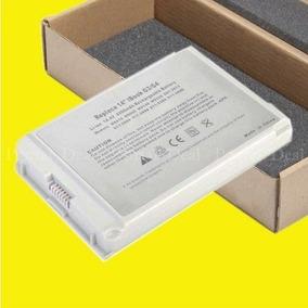 Bateria 12 Para Apple Ibook G3/g4