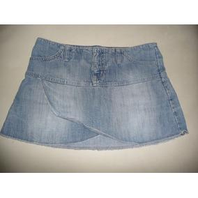 Faldas Colegialas Cortas - Faldas Niñas en Carabobo en Mercado Libre ... 395a5d7d4724