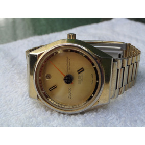 a239aa5d35ce Reloj Zodiac Misterio Sst 36000 Astrographic Automatic