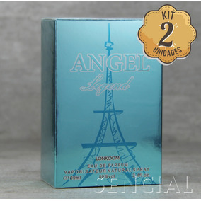 5625ea5e7 Perfume Importado Angel Demon - Perfumes Importados Chloé Femininos ...