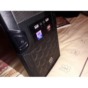 Vendo Cpu Gamer Amd Fx8150