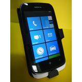 Celular Nokia Lumia 610 (unefon Y At&t) 2g Y 3g Excelente