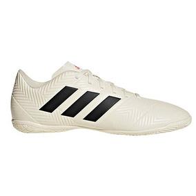 61bf1c21e72 Tenis Sneaker adidas Dama Nemeziz Nonmarking Beige 06288 Dtt
