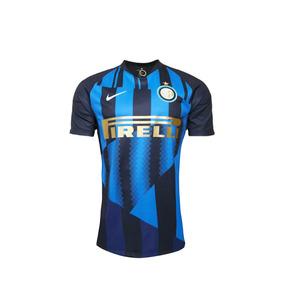 Jersey Nike Inter De Milán