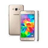 Smartphone Samsung Galaxy Gran Prime Duos G531 Sem Juros
