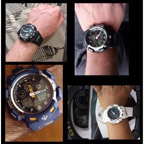 dd098f5fe28d Reloj De Mujer Epozz Masculinos Joyas Relojes - Relojes Pulsera ...