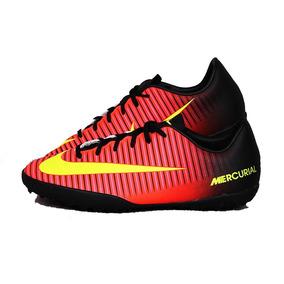 Chuteira Society Nike Rosa - Chuteiras Nike de Society para Adultos ... bd8f0ad3bc632