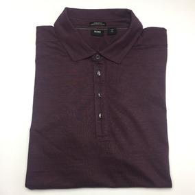 f59fcfc396949 Camisetas Tipo Polo Para Publicidad - Ropa y Accesorios en Mercado ...