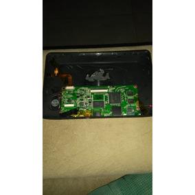 Placa Logica Tablet Foston Fs-m787s