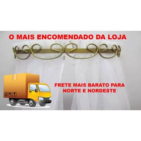 Dossel S/ Mosquiteiro Frete Gratis Para Todo O Brasil