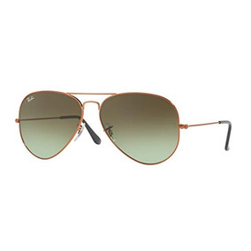 574d470e29d571 Gafas Ray Ban Made In Italia Uv400 Todos Los Colores Qb2457 - Gafas ...