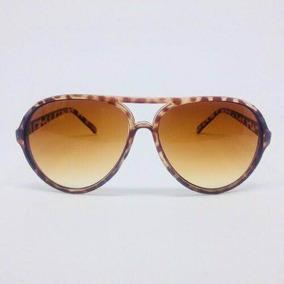 2543dfee70fff Oculos Sol Feminino - Óculos De Sol em Volta Redonda no Mercado ...