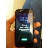 iPhone 7 32gb Leia...