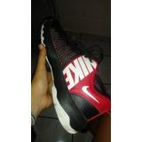 Zapatos Nike (zapatillas)