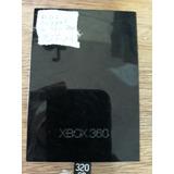 Disco Duro Original Xbox 360 Slim 320gb, Garantizado