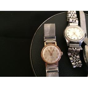 4322d4ddc30 Relã³gios Femininos Masculino Seiko - Relógios De Pulso no Mercado ...