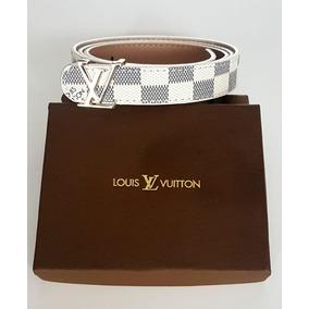 Cinturon Louis Vuitton Mujer - Ropa 39f64b6a060