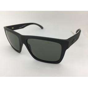 Oculos Solar Mormaii San Diego Polarizado M0009 A14 89 Origi. R  289 4e70d57fb6