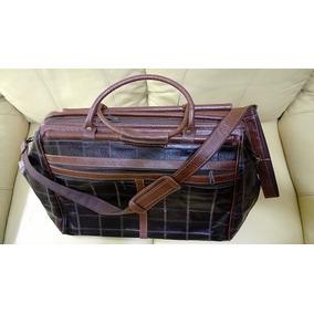Bolsa Viagem Wilson - Mais Categorias no Mercado Livre Brasil b6ee2f984243f
